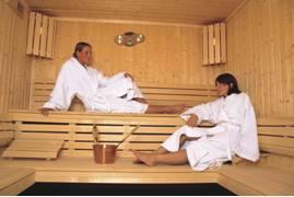 quelle est la diff rence entre sauna et hammam bienvenue chez alyssar. Black Bedroom Furniture Sets. Home Design Ideas
